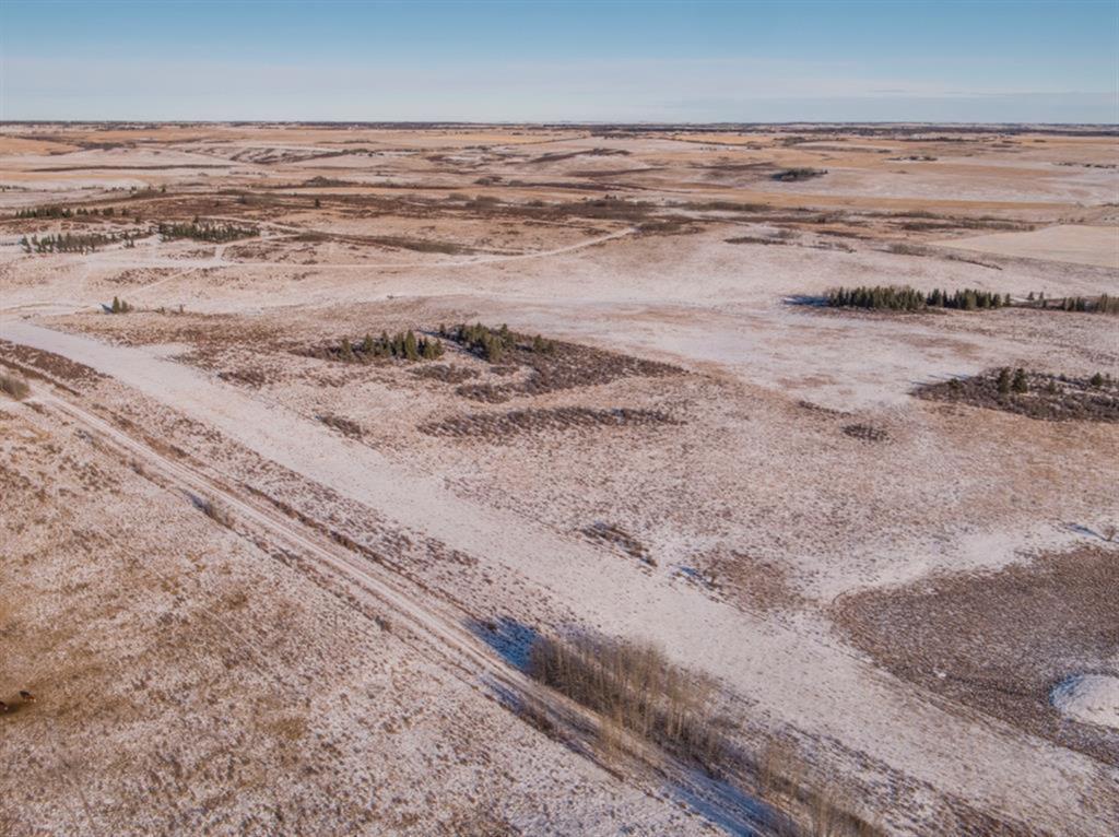 Horse Creek Road, Rural Rocky View County, Alberta  T0L 0W0 - Photo 24 - A1056388