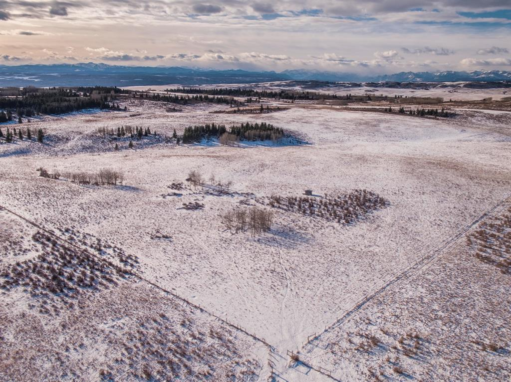 Horse Creek Road, Rural Rocky View County, Alberta  T0L 0W0 - Photo 17 - A1051529