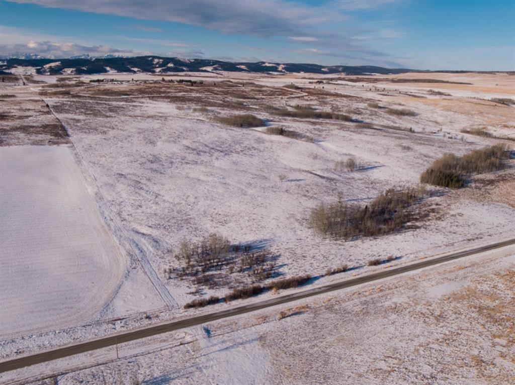 Horse Creek Road, Rural Rocky View County, Alberta  T0L 0W0 - Photo 18 - A1056388