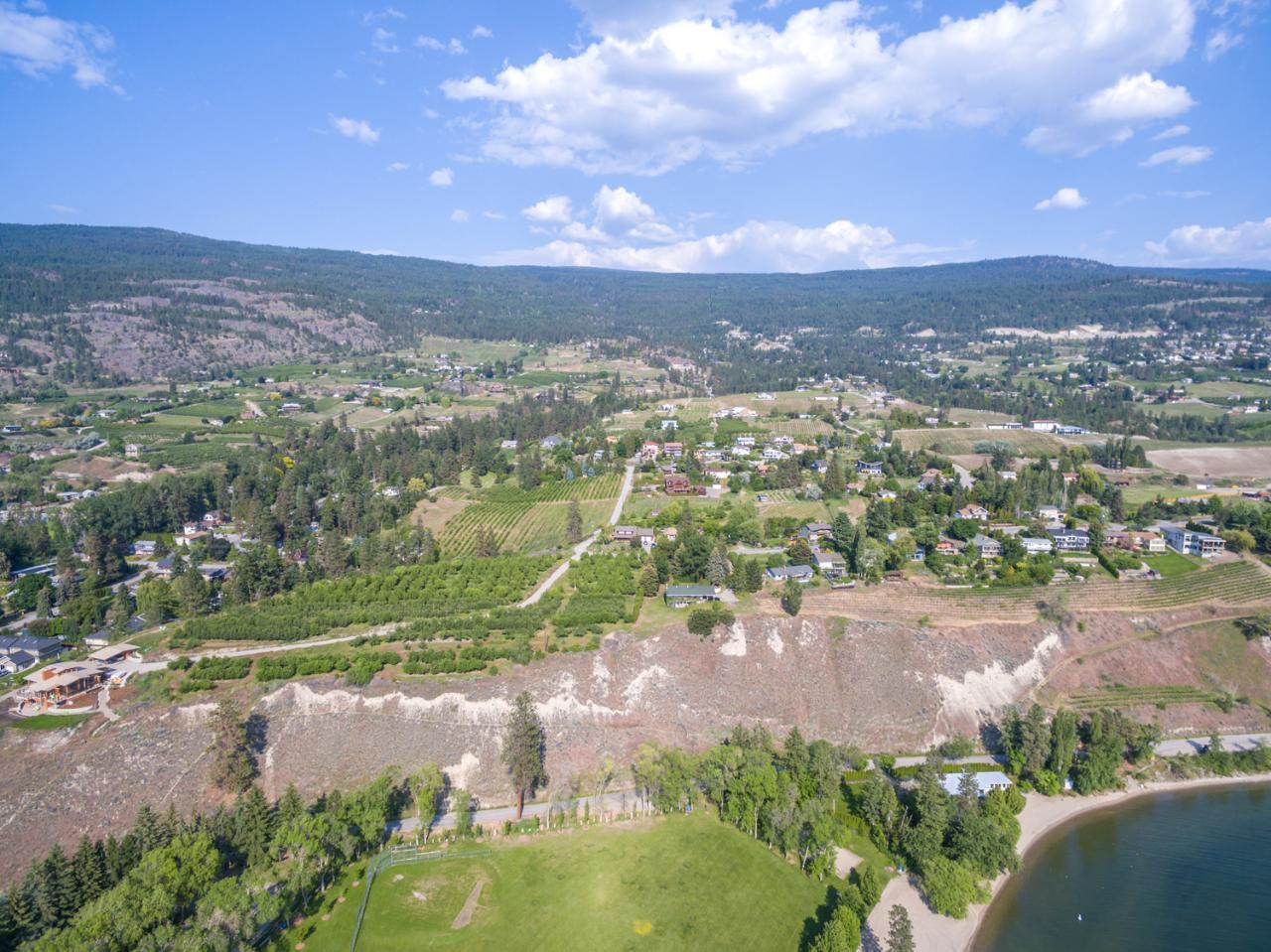 2601 WORKMAN Place, Naramata, British Columbia V0H1N0, ,Industrial,For Sale Or Rent,WORKMAN,190252