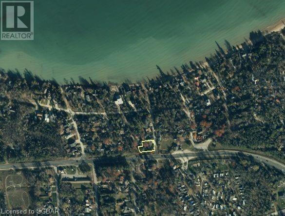 26 72nd Street N, Wasaga Beach, Ontario  L9Z 2X6 - Photo 3 - 40132408