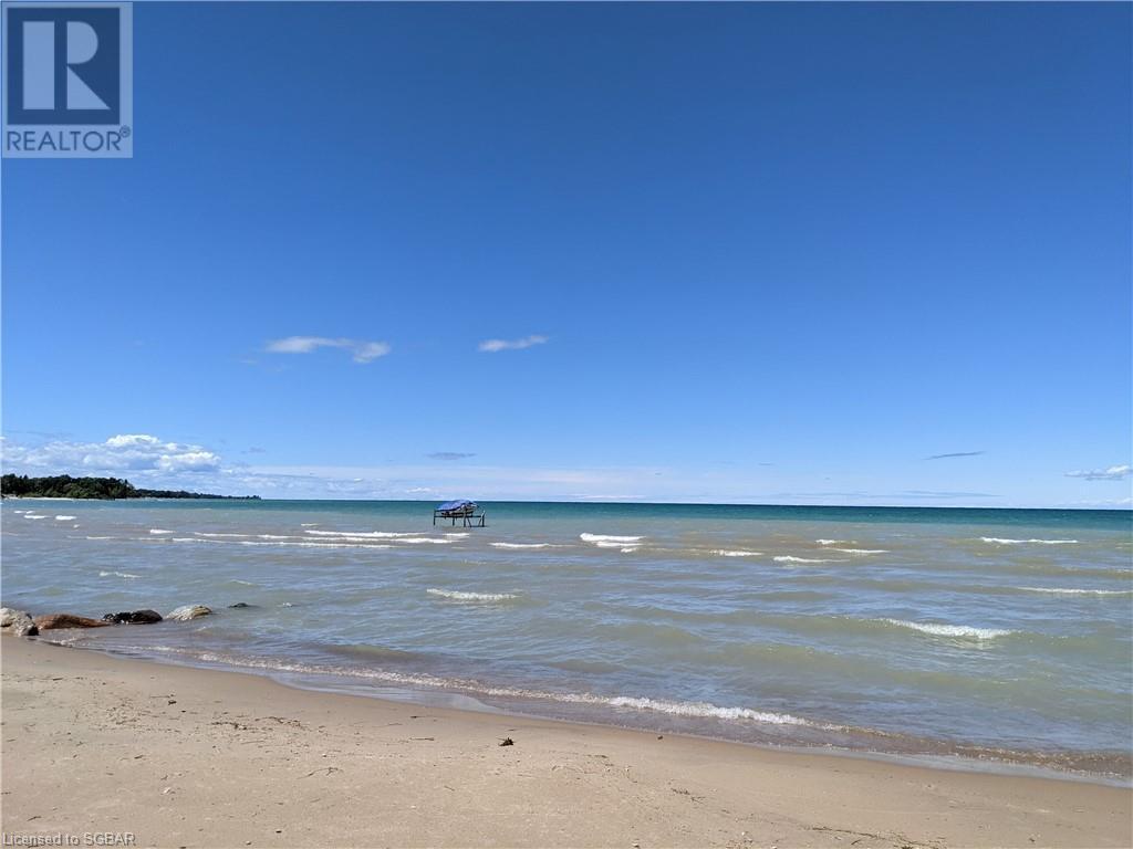 26 72nd Street N, Wasaga Beach, Ontario  L9Z 2X6 - Photo 49 - 40132408