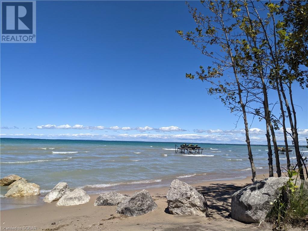 26 72nd Street N, Wasaga Beach, Ontario  L9Z 2X6 - Photo 50 - 40132408