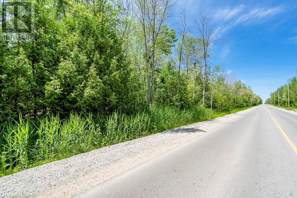 414 First Avenue, Port Mcnicoll, Ontario  L0K 1R0 - Photo 2 - 40135598