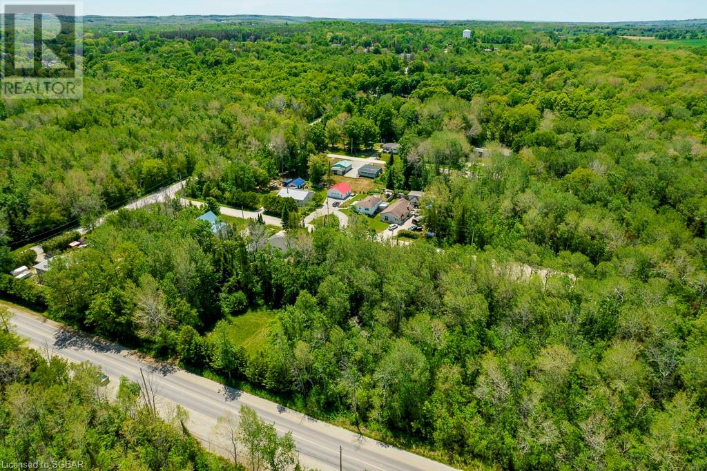 414 First Avenue, Port Mcnicoll, Ontario  L0K 1R0 - Photo 13 - 40135598