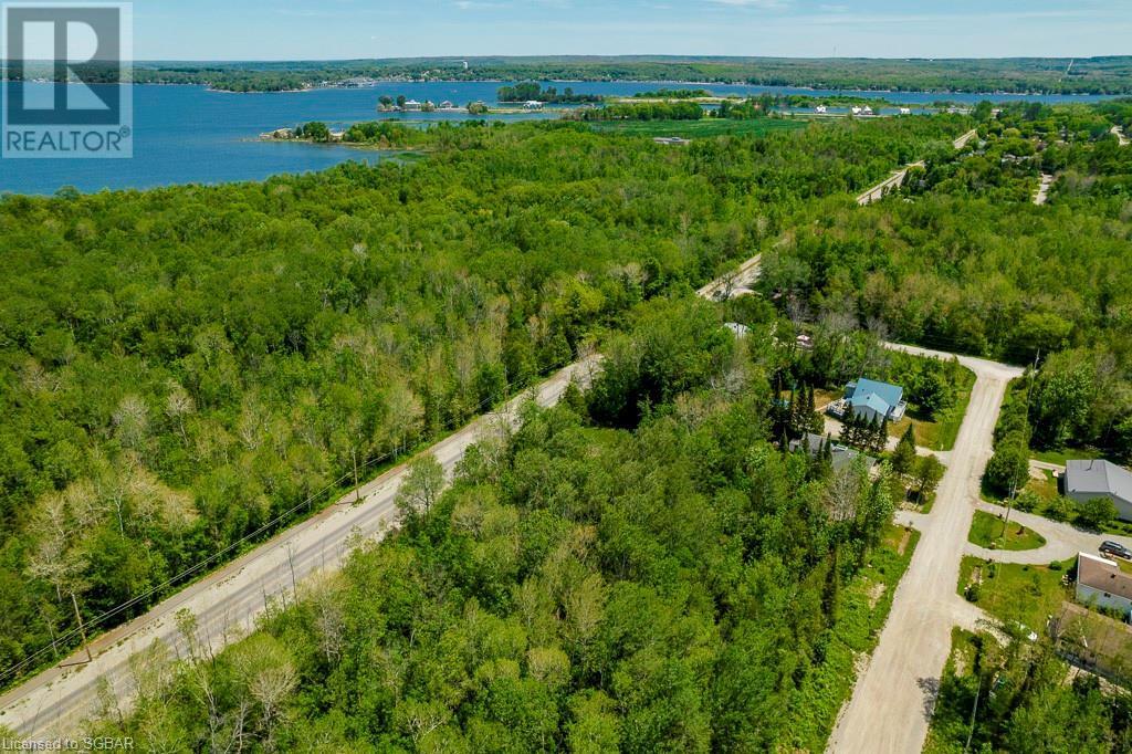 414 First Avenue, Port Mcnicoll, Ontario  L0K 1R0 - Photo 15 - 40135598