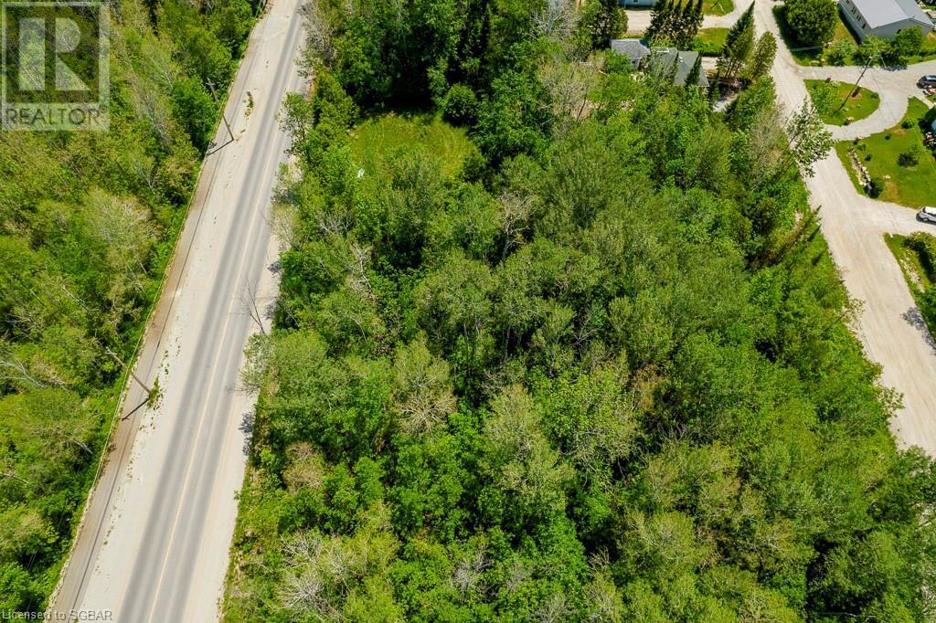 414 First Avenue, Port Mcnicoll, Ontario  L0K 1R0 - Photo 8 - 40135598