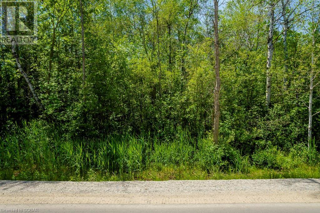 414 First Avenue, Port Mcnicoll, Ontario  L0K 1R0 - Photo 4 - 40135598