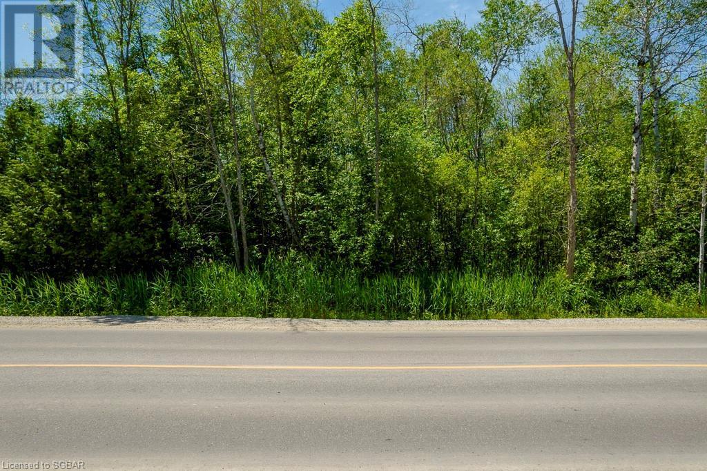 414 First Avenue, Port Mcnicoll, Ontario  L0K 1R0 - Photo 3 - 40135598