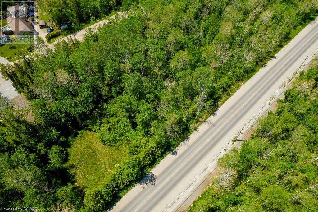 414 First Avenue, Port Mcnicoll, Ontario  L0K 1R0 - Photo 11 - 40135598
