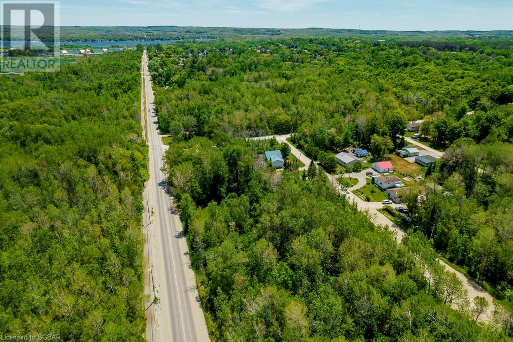 414 First Avenue, Port Mcnicoll, Ontario  L0K 1R0 - Photo 14 - 40135598