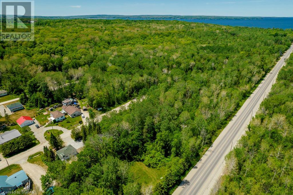 414 First Avenue, Port Mcnicoll, Ontario  L0K 1R0 - Photo 19 - 40135598