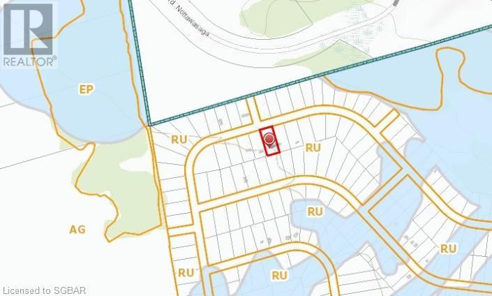 Lt 32 Mighton Court Unit# Pt 206, Clearview, Ontario  L0M 1S0 - Photo 1 - 40135624