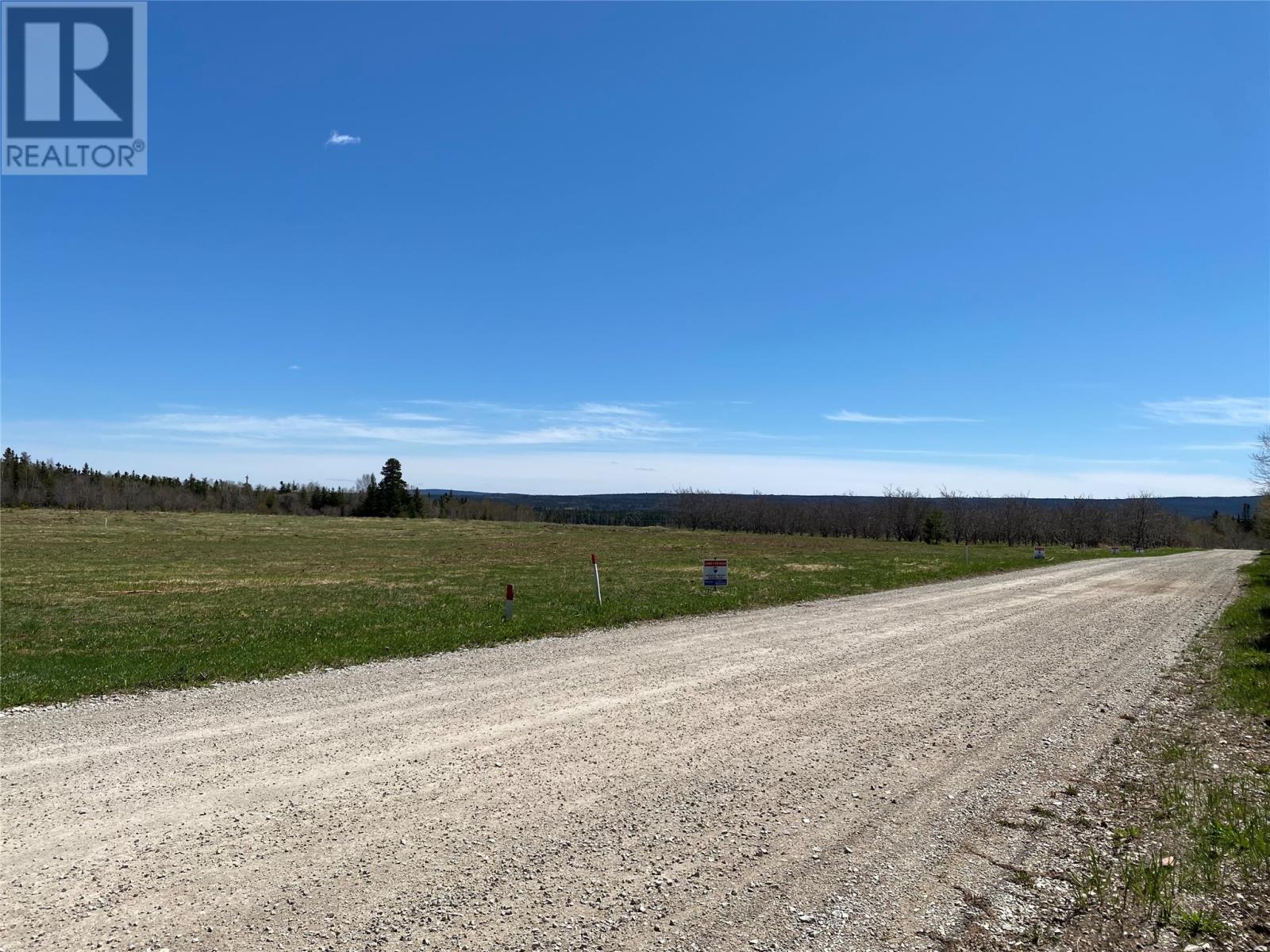 Lot#7 Upper Tanquil Waters Road, Reidville, Newfoundland & Labrador  A8A 1Z4 - Photo 4 - 1232848