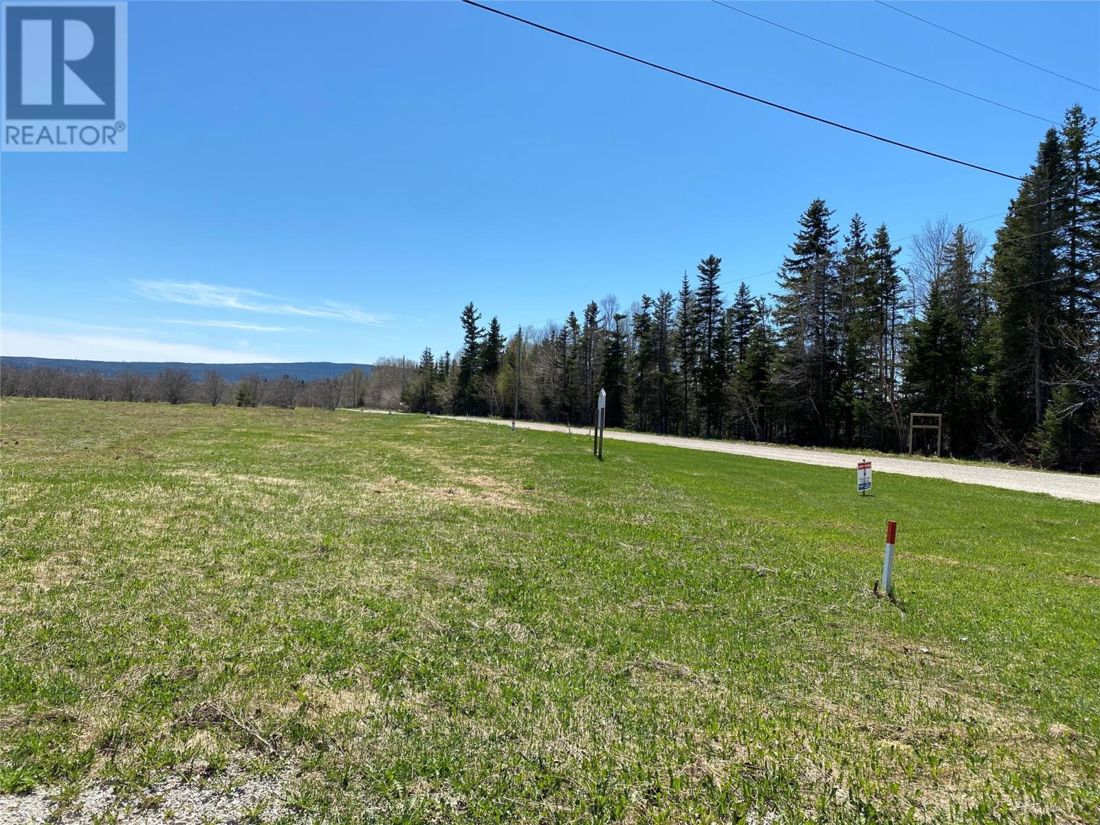 Lot#4 Upper Tanquil Waters Road, Reidville, Newfoundland & Labrador  A8A 1Z4 - Photo 2 - 1232851