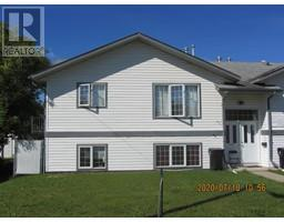 Find Homes For Sale at #1, 913 4th  Avenue