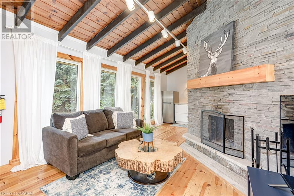 796370 19 Grey Road, The Blue Mountains, Ontario  L9Y 0M6 - Photo 7 - 40135166