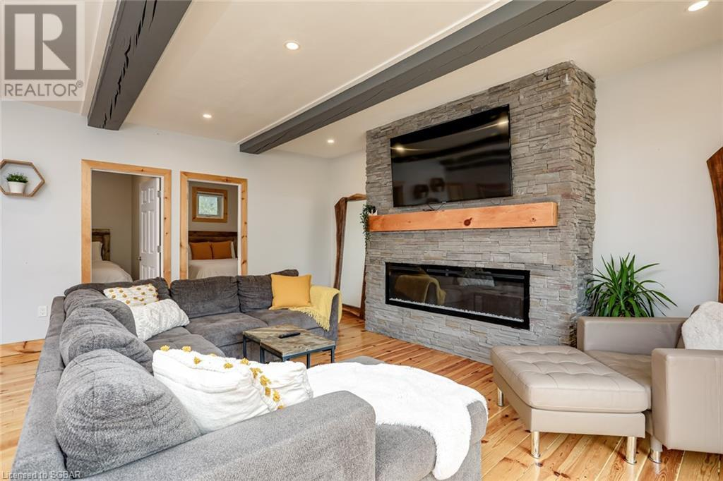 796370 19 Grey Road, The Blue Mountains, Ontario  L9Y 0M6 - Photo 24 - 40135166