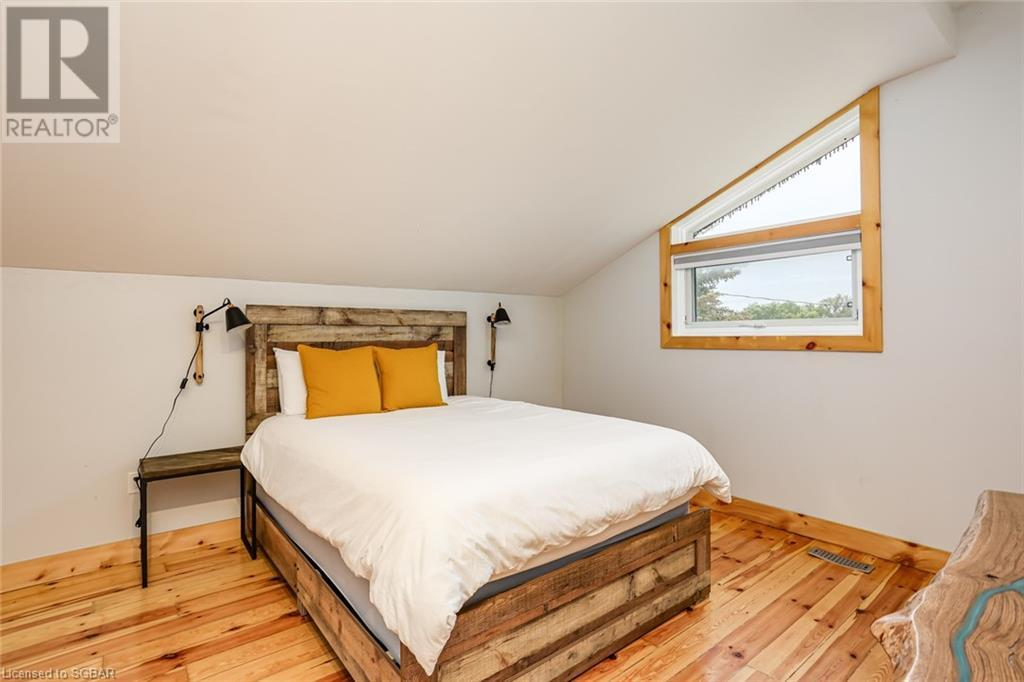 796370 19 Grey Road, The Blue Mountains, Ontario  L9Y 0M6 - Photo 27 - 40135166