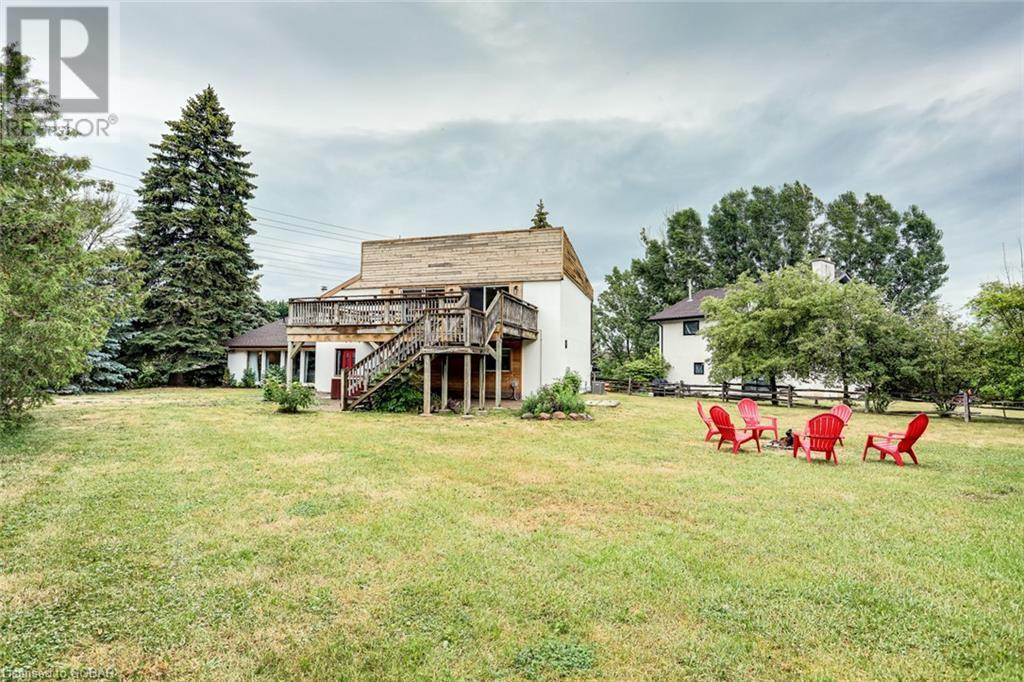 796370 19 Grey Road, The Blue Mountains, Ontario  L9Y 0M6 - Photo 34 - 40135166