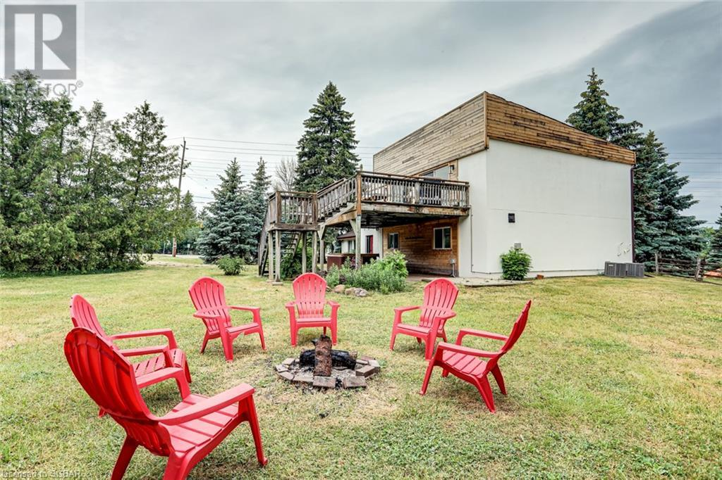 796370 19 Grey Road, The Blue Mountains, Ontario  L9Y 0M6 - Photo 33 - 40135166