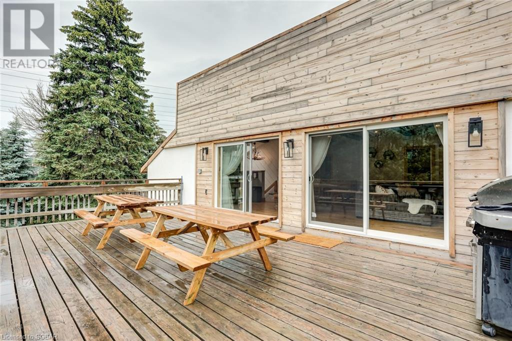 796370 19 Grey Road, The Blue Mountains, Ontario  L9Y 0M6 - Photo 31 - 40135166