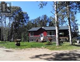 Find Homes For Sale at Township Road772