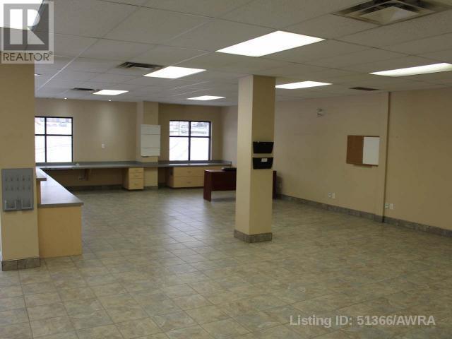 5977 3 Ave, Edson, Alberta    - Photo 13 - AWI51366