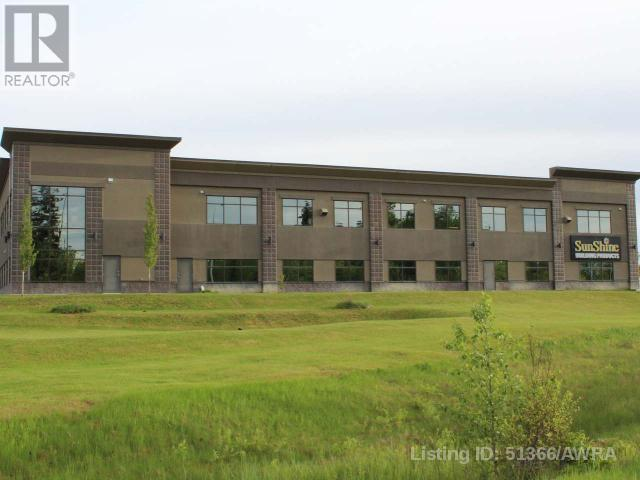 5977 3 Ave, Edson, Alberta    - Photo 40 - AWI51366