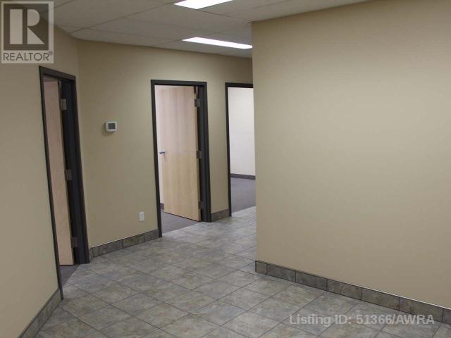5977 3 Ave, Edson, Alberta    - Photo 24 - AWI51366