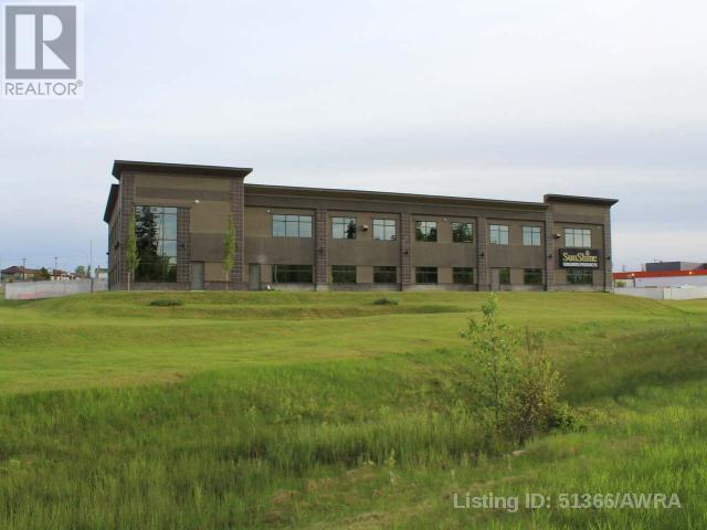 5977 3 Ave, Edson, Alberta    - Photo 39 - AWI51366