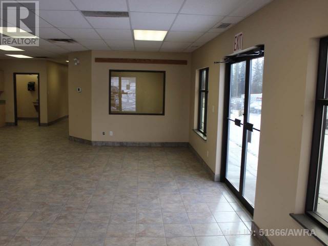 5977 3 Ave, Edson, Alberta    - Photo 5 - AWI51366