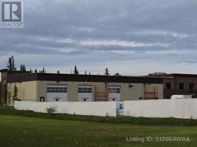 5977 3 Ave, Edson, Alberta    - Photo 35 - AWI51366