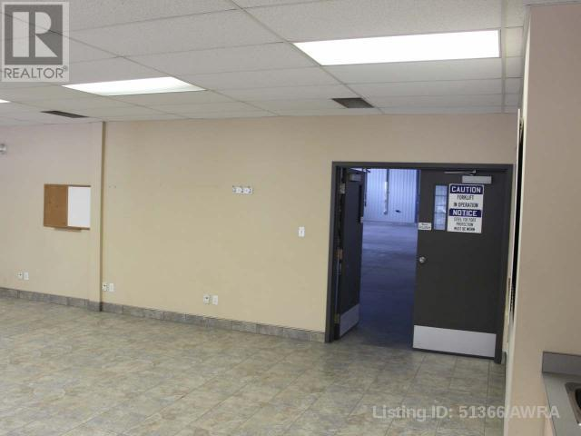 5977 3 Ave, Edson, Alberta    - Photo 14 - AWI51366