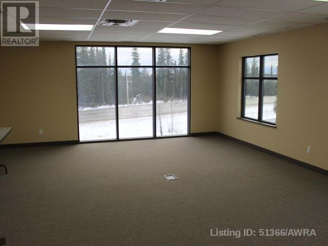 5977 3 Ave, Edson, Alberta    - Photo 25 - AWI51366
