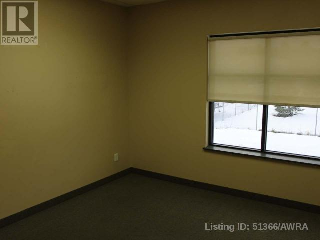 5977 3 Ave, Edson, Alberta    - Photo 8 - AWI51366