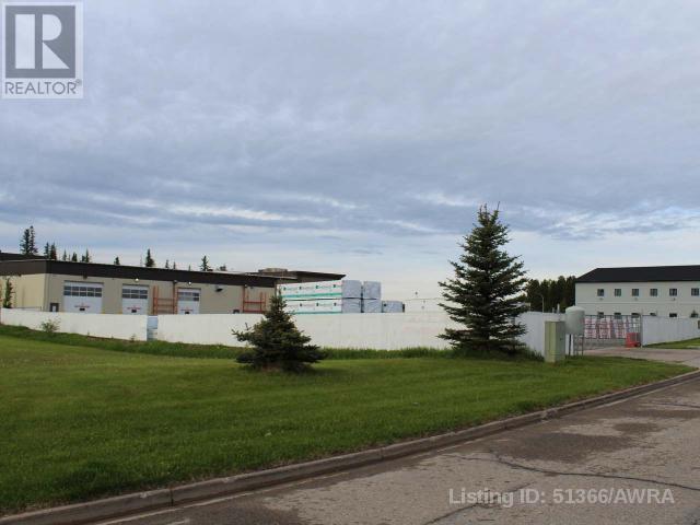 5977 3 Ave, Edson, Alberta    - Photo 36 - AWI51366