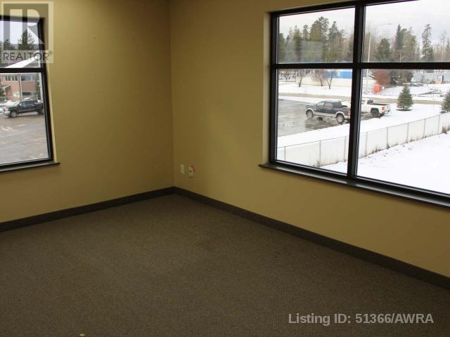 5977 3 Ave, Edson, Alberta    - Photo 32 - AWI51366