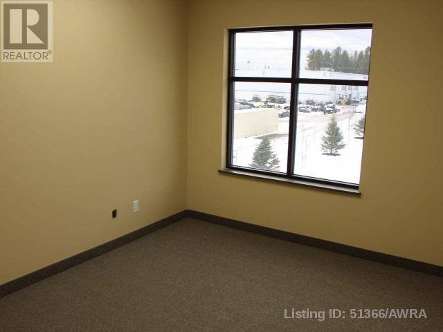 5977 3 Ave, Edson, Alberta    - Photo 30 - AWI51366
