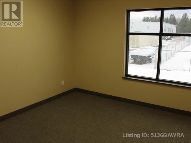 5977 3 Ave, Edson, Alberta    - Photo 9 - AWI51366