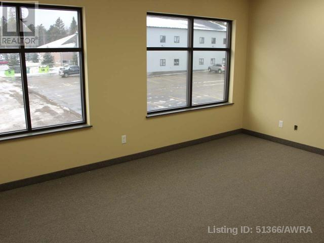 5977 3 Ave, Edson, Alberta    - Photo 31 - AWI51366