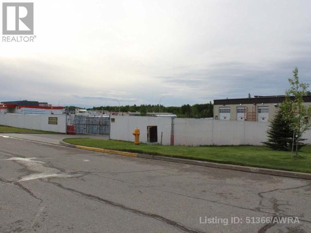 5977 3 Ave, Edson, Alberta    - Photo 38 - AWI51366