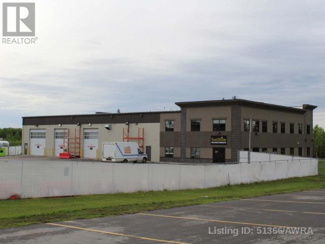 5977 3 Ave, Edson, Alberta    - Photo 37 - AWI51366