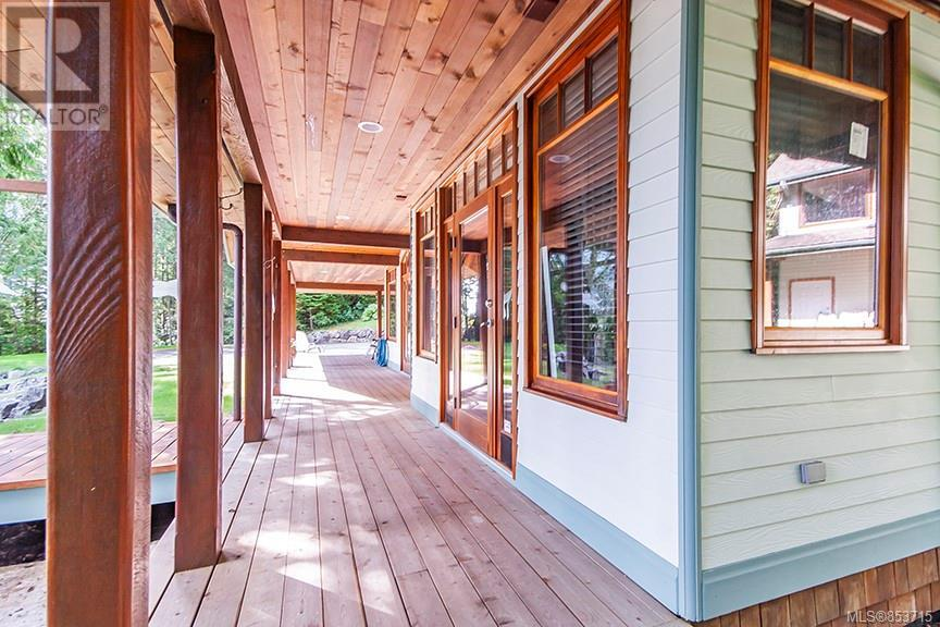 MLS® #853715 - Tofino House For sale Image #57
