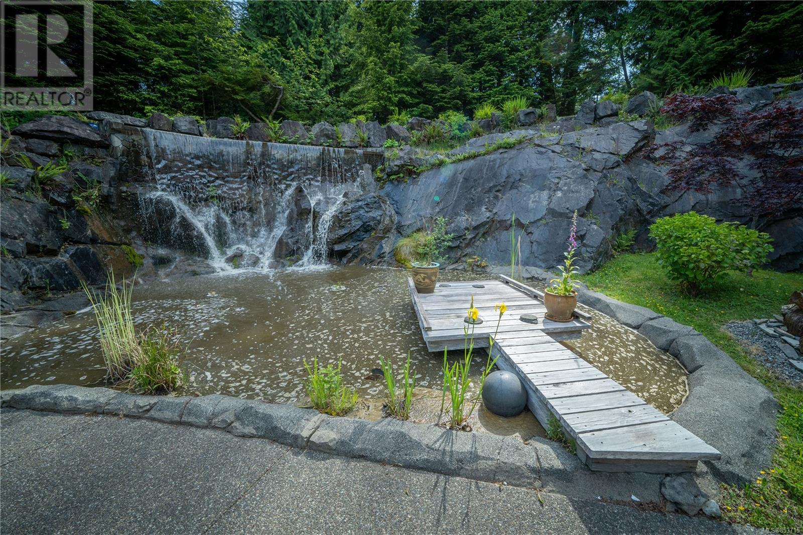MLS® #853715 - Tofino House For sale Image #69