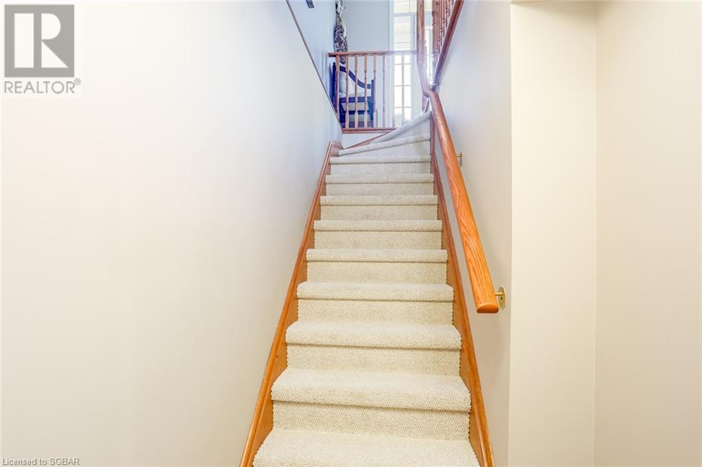 24 Clubhouse Drive, Collingwood, Ontario  L9Y 4Z6 - Photo 32 - 40135308