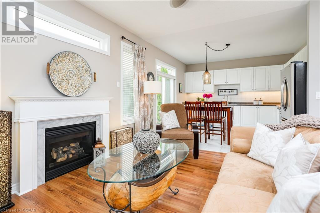 24 Clubhouse Drive, Collingwood, Ontario  L9Y 4Z6 - Photo 8 - 40135308