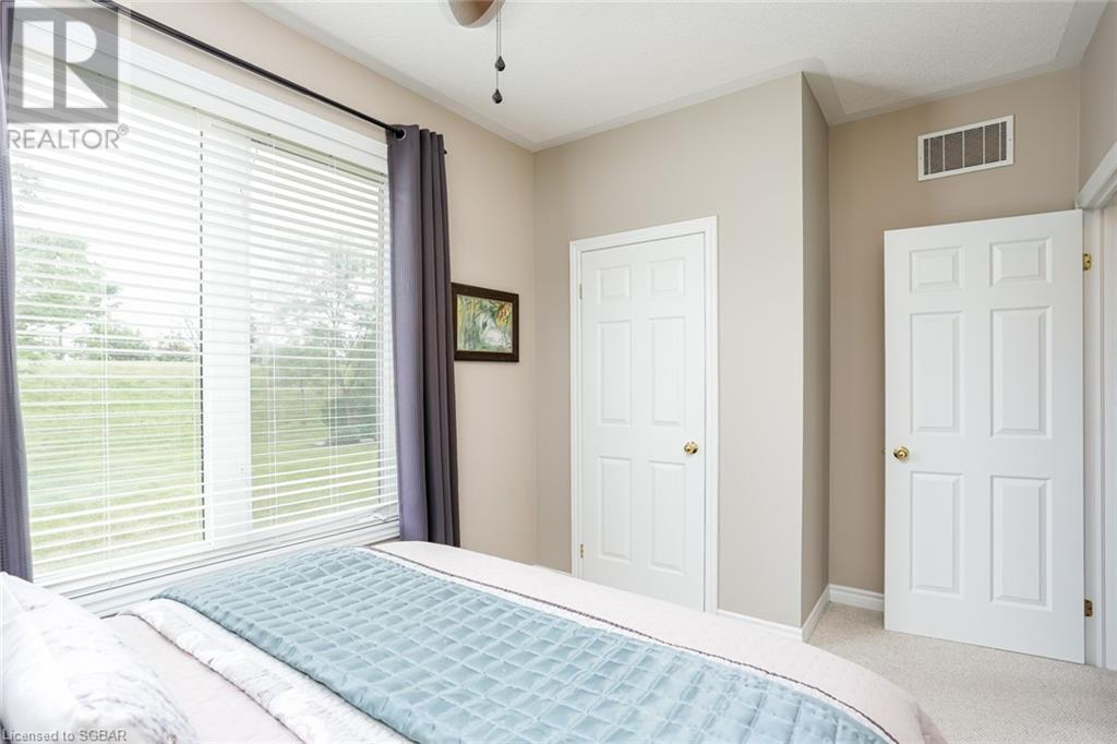 24 Clubhouse Drive, Collingwood, Ontario  L9Y 4Z6 - Photo 20 - 40135308