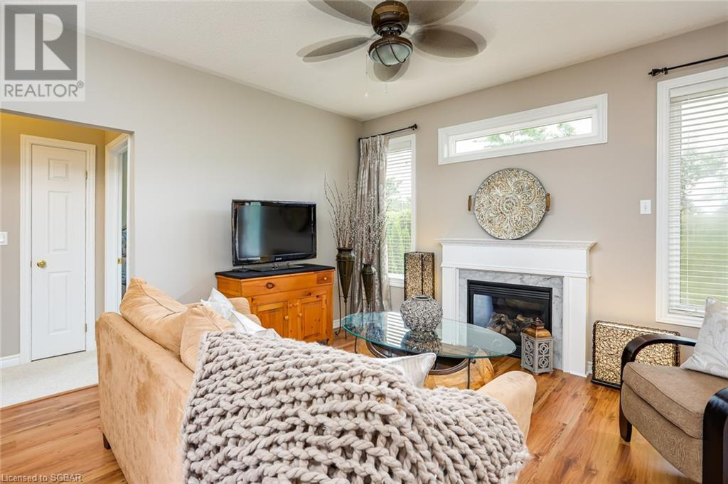 24 Clubhouse Drive, Collingwood, Ontario  L9Y 4Z6 - Photo 6 - 40135308