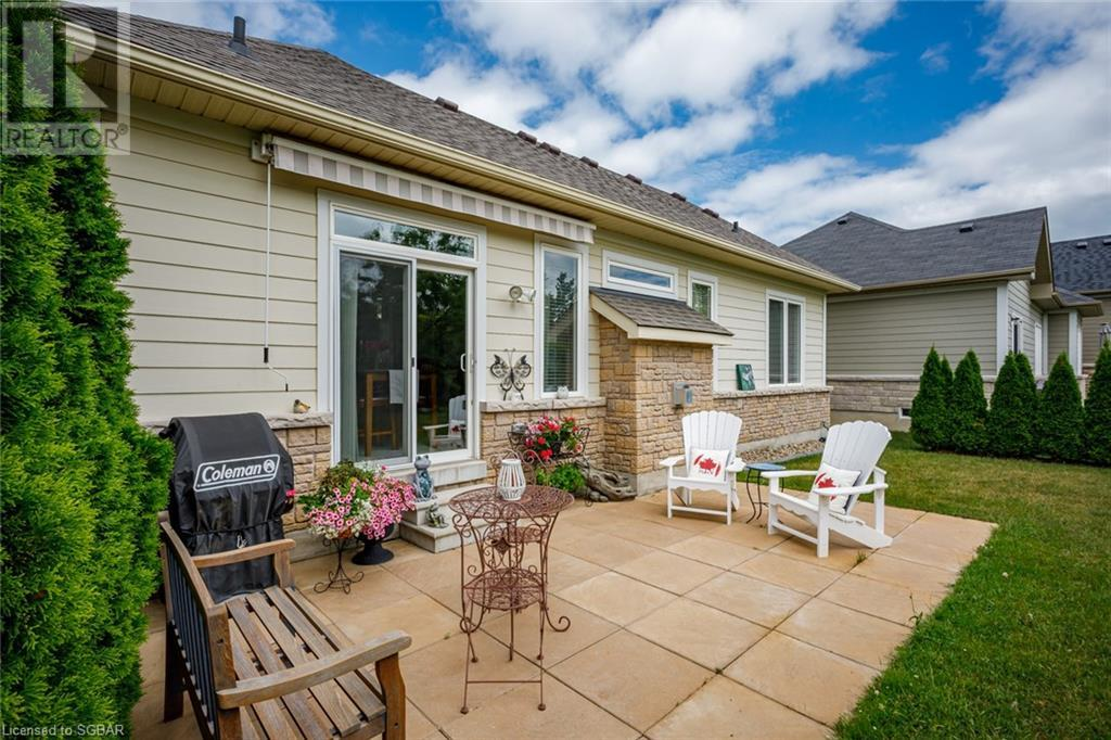 24 Clubhouse Drive, Collingwood, Ontario  L9Y 4Z6 - Photo 23 - 40135308